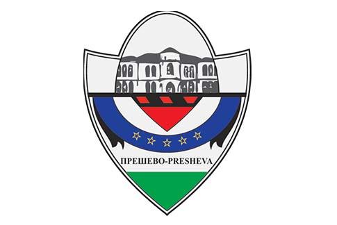 Municipality Of Preševo