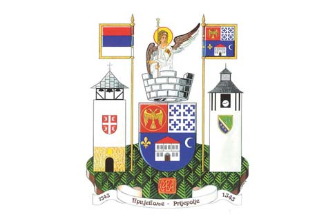 Municipality Of Prijepolje