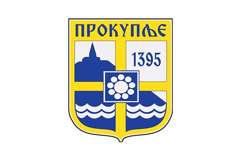 City Of Prokuplje