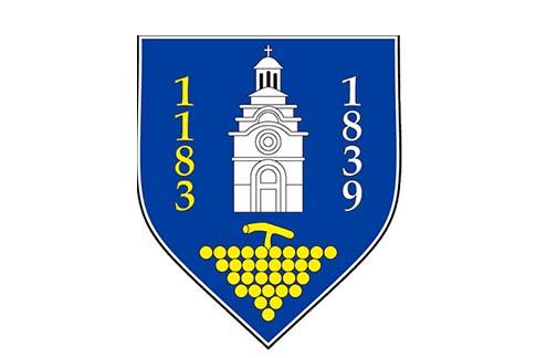 Municipality Of Rekovac