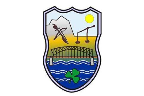Municipality Of Sečanj