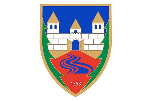 Municipality Of Sjenica