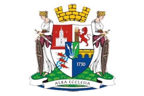 Municipality Of Smederevska Palanka