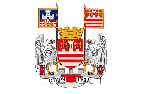 Municipality Of Stari Grad