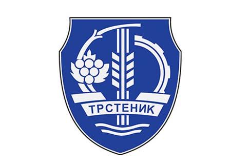 Municipality Of Trstenik