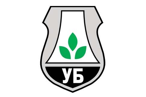 Municipality Of Ub
