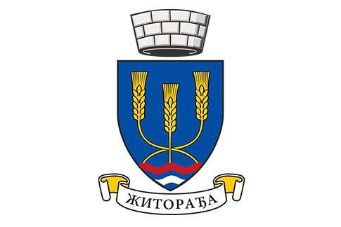 Municipality Of Žitoradja