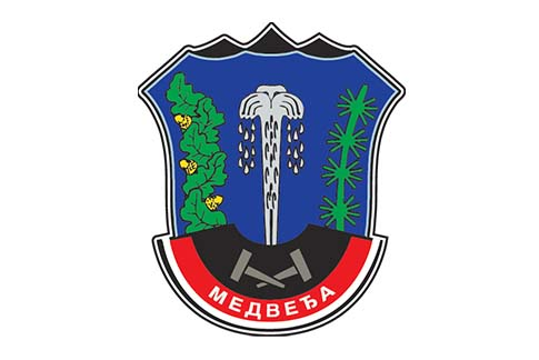 Municipality Of Medveđa