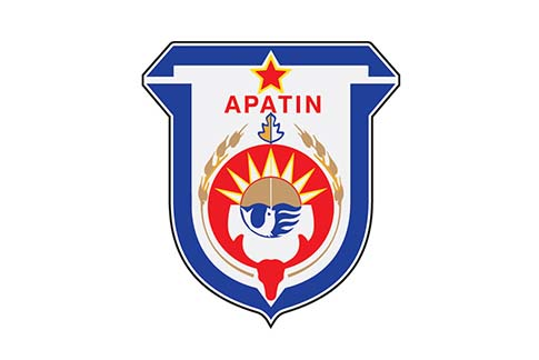Municipality Of Apatin