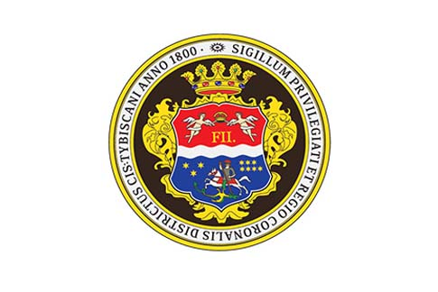 Municipality Of Bečej
