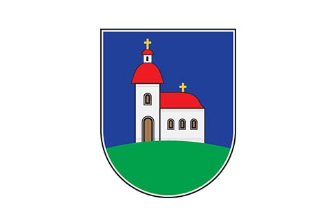 Municipality Of Bela Crkva