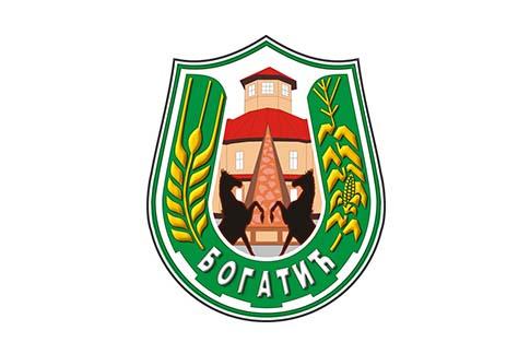 Municipality Of Bogatić