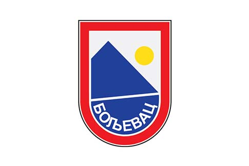 Municipality Of Boljevac