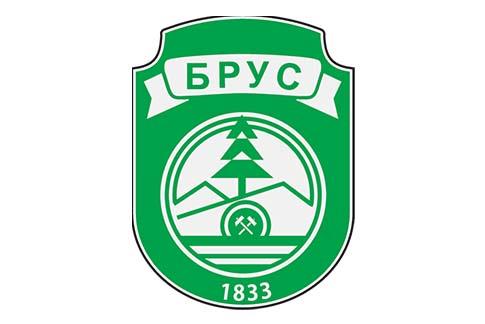 Municipality Of Brus