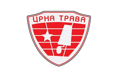 Municipality Of Crna Trava