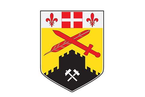 Municipality Of Despotovac