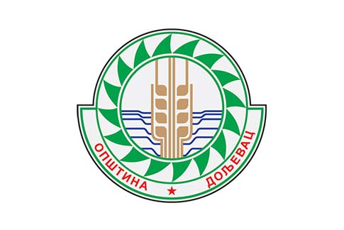 Municipality Of Doljevac