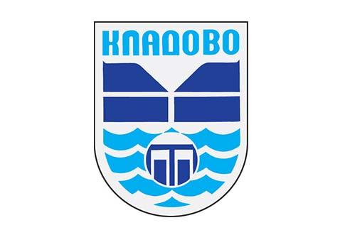 Municipality Of Kladovo