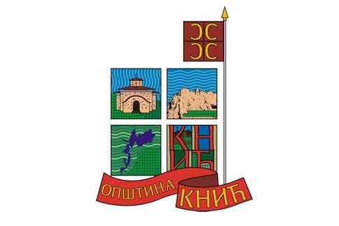 Municipality Of Knić