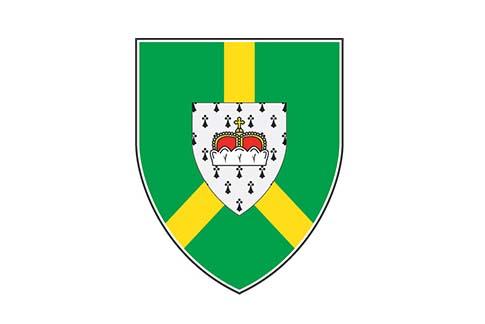 Municipality Of Knjaževac