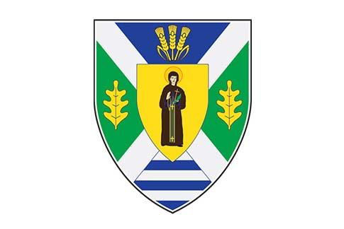Municipality Of Lapovo
