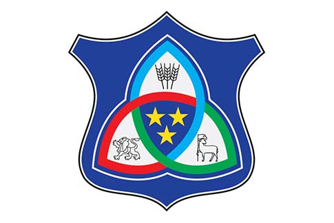 Municipality Of Mali Iđoš