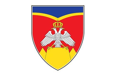 Municipality Of Mionica