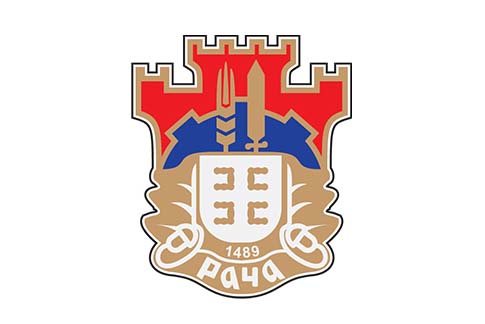 Municipality Of Rača