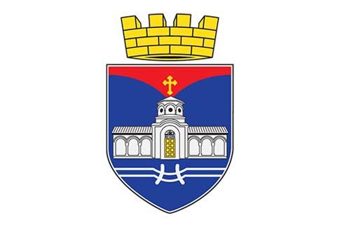 Municipality Of Rakovica
