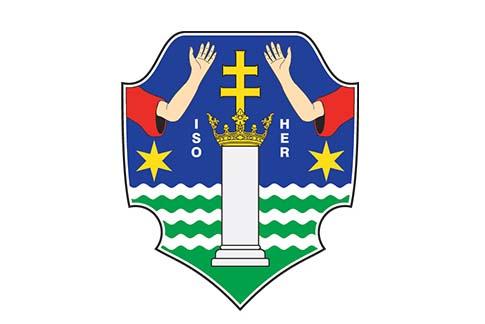 Municipality Of Ruma