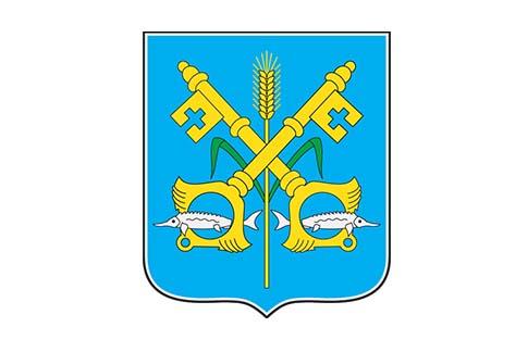 Municipality Of Senta