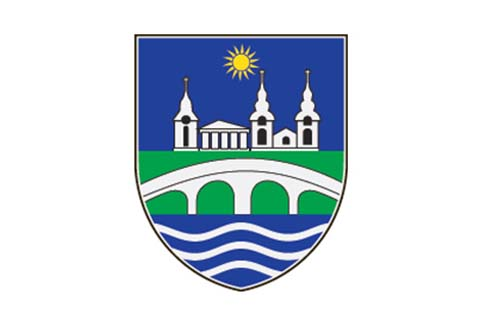 Municipality Of Srbobran