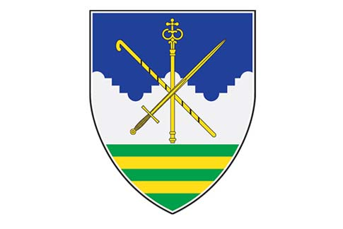 Municipality Of Stara Pazova