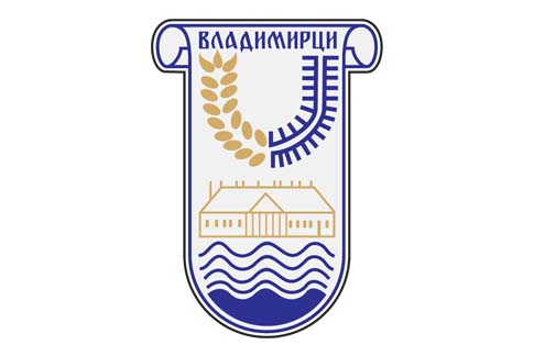 Municipality Of Vladimirci