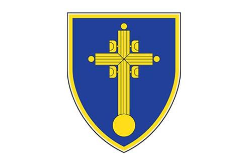 Municipality Of Vračar