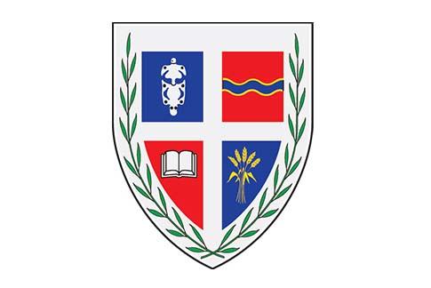 Municipality Of Vrbas