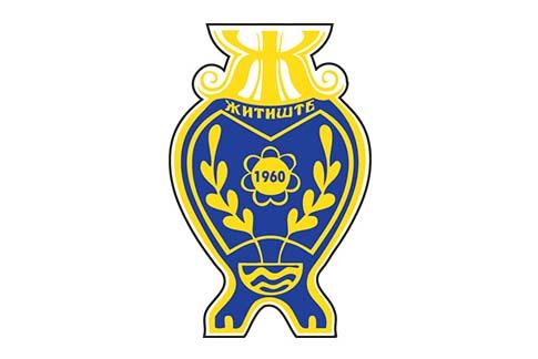 Municipality Of Žitište
