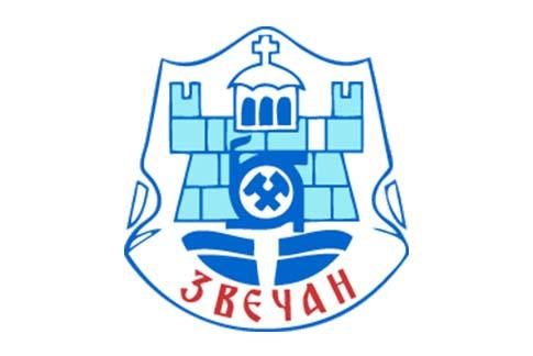 Municipality Of Zvečan