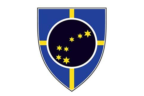 Municipality Of Zvezdara