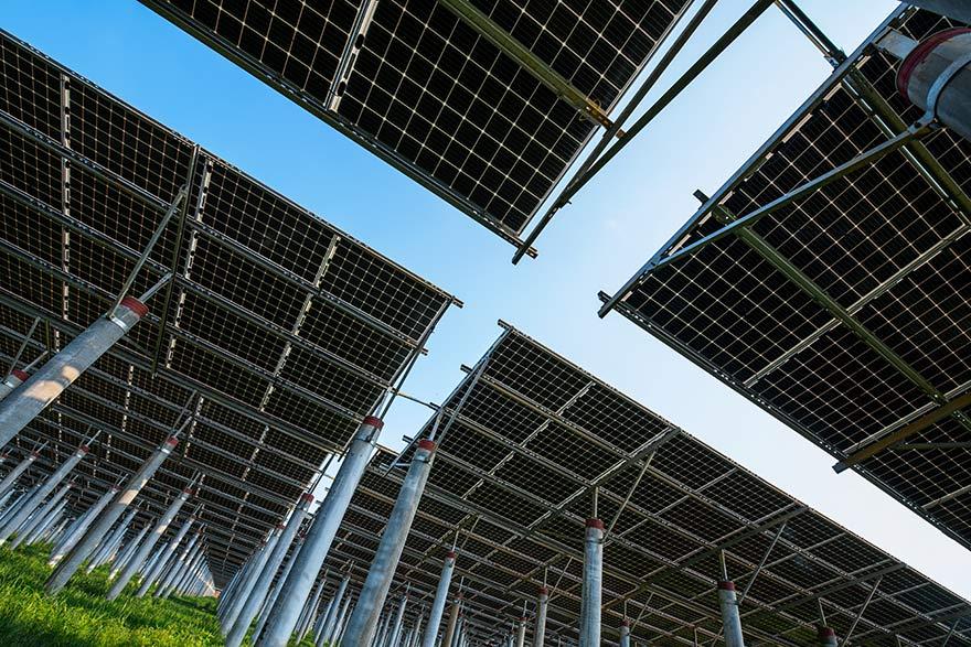 Norway deployed 51 MW of solar in 2019