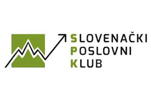 Slovenian Business Club SPK