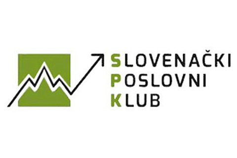 Slovenian Business Club SPK