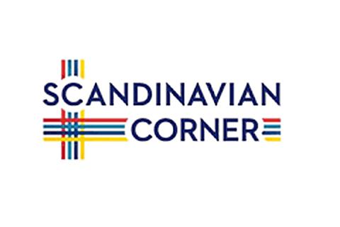 Scandinavian Corner logo