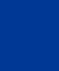 Aqaduct logo