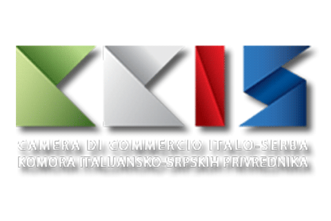 Italian Serbian chamber of Commerce