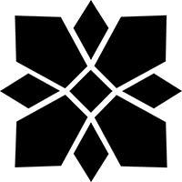 Bliss Honey logo