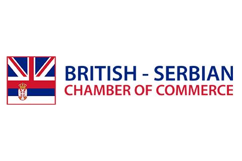 British Serbian Chamber Of Commerce
