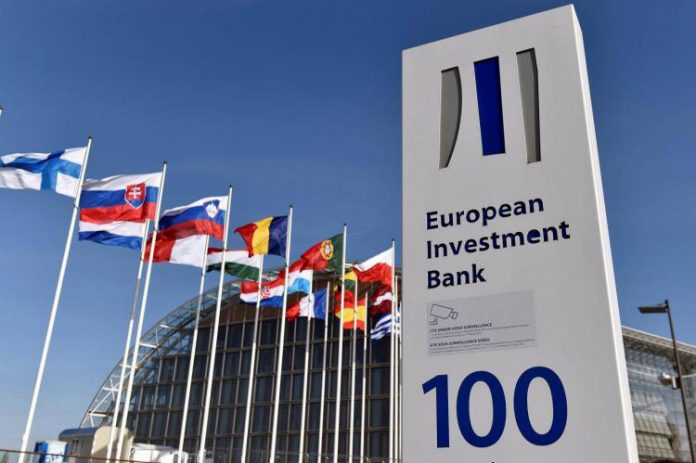 EIB Provides €30 Million To UniCredit Bank Serbia For Serbian SMEs