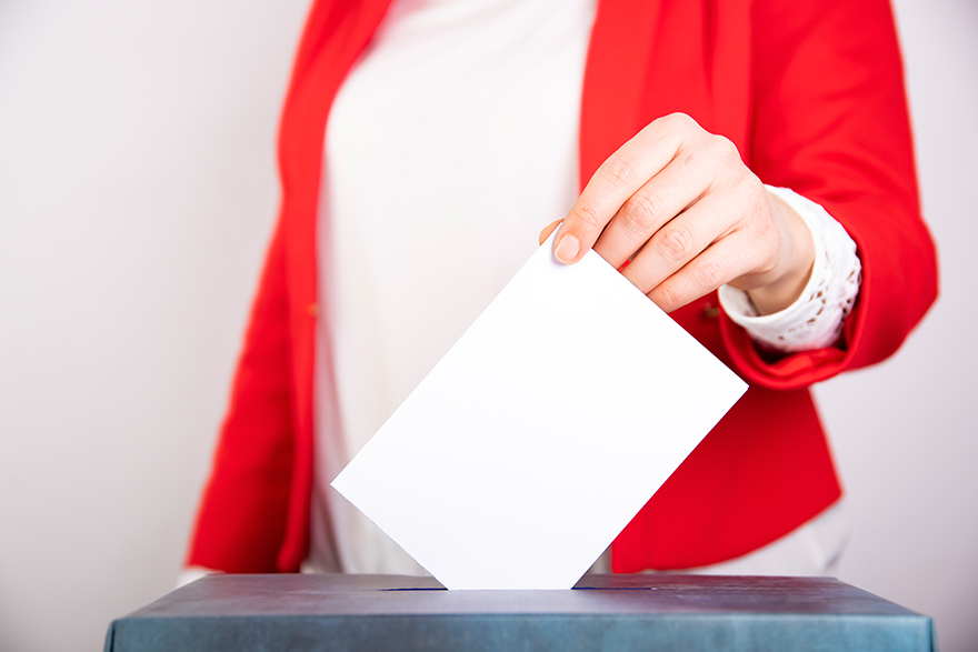 elections vote izbori Srbija Serbia