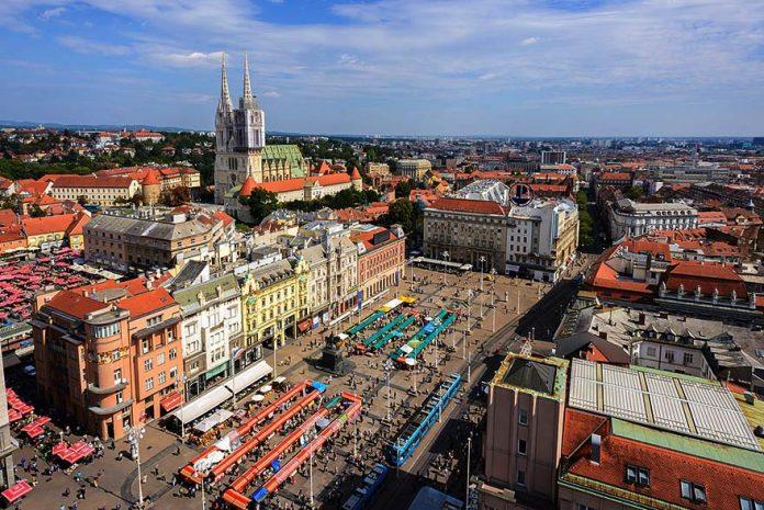 Hrvatska napravila plan za skraćivanje radne nedelje Zagreb